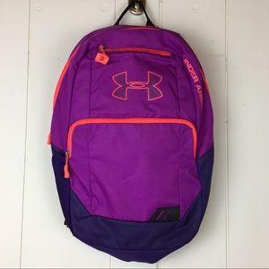 850076c27b Under Armour Backpacks for Women | Poshmark